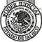 certificacion ari abogados