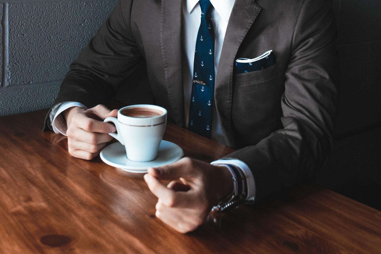 responsabilidad social ari abogados
