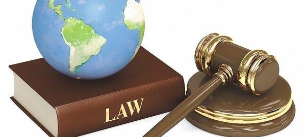 blog ari abogados